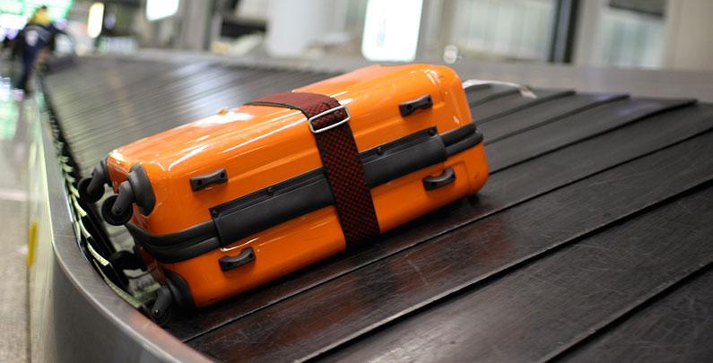 O que muda com as novas regras para franquia de bagagem
