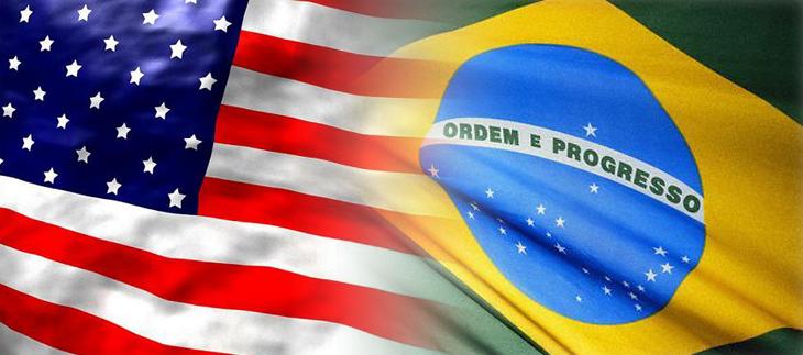 Decreto de Trump muda regras de vistos no Brasil