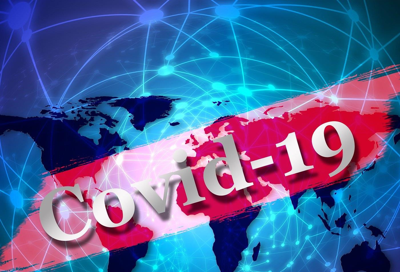 O que dizem as cias aéreas sobre o COVID-19